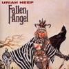 Come Back to Me - Uriah Heep