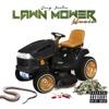 Lawn Mower Music