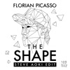 The Shape (Steve Aoki Edit)