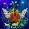 Best Instrumental Rock, V2
