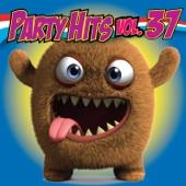 Party Hits, Vol. 37