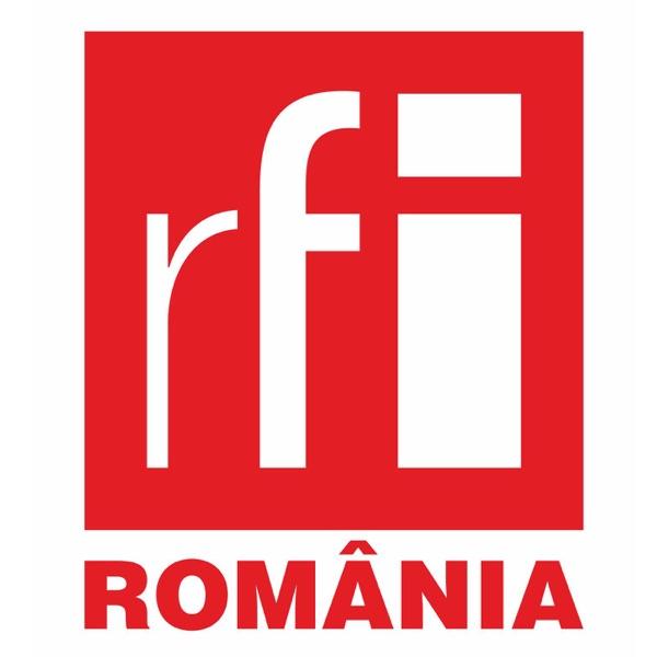 Ascultă la RFI RO