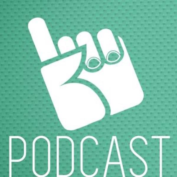 De Fora é Minha's Podcast