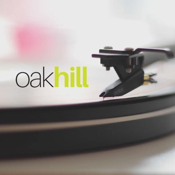 Oakhill Sermon Podcasts