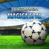 Magica Spal - Single