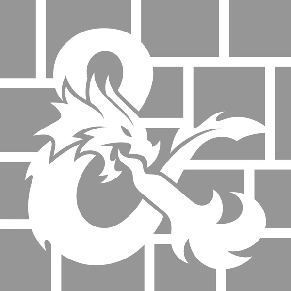 Dungeon Delve – An Official Dungeons & Dragons Podcast