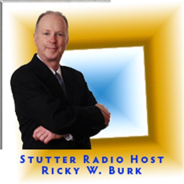 Stutter Radio