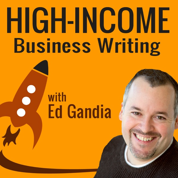 Does Listening To Music Help You Write? – WN 053