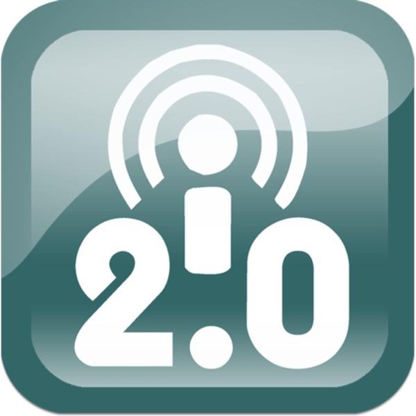 Unternehmen 2.0-Podcast: Online Marketing   Content Marketing   Social Media Marketing