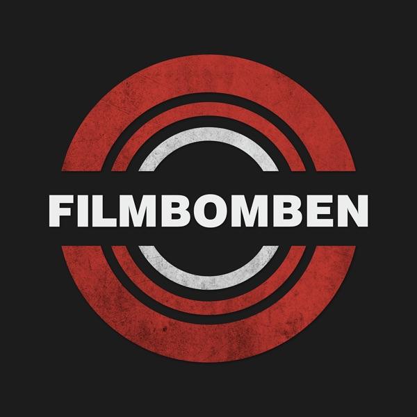 Filmbomben