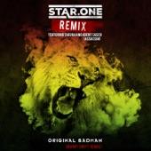 Original Badman (Mampi Swift Remix) [feat. Takura & Assassin] - Single