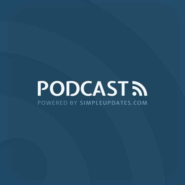 Madison Campus Sermon Audios
