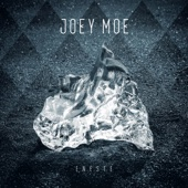 Joey Moe - Eneste artwork