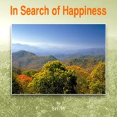 In Search of Happiness (Discourse)