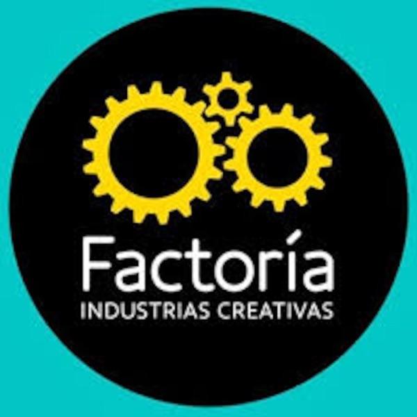 Factoria 360