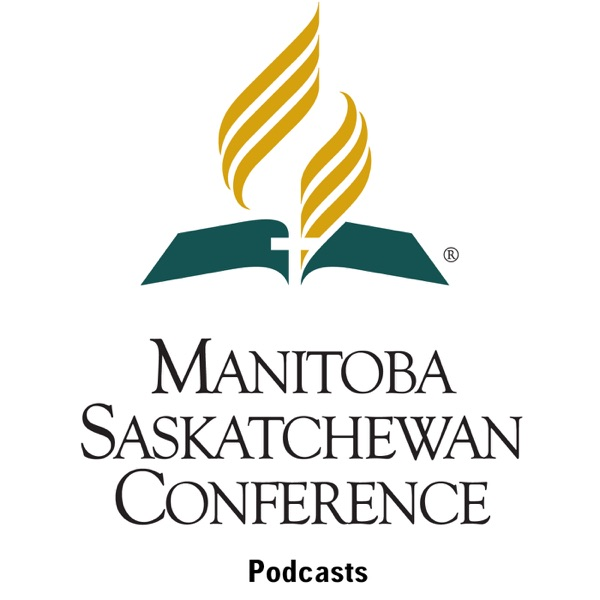 Manitoba-Saskatchewan Conference » Podcasts