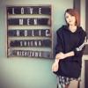 Love Men Holic - Single