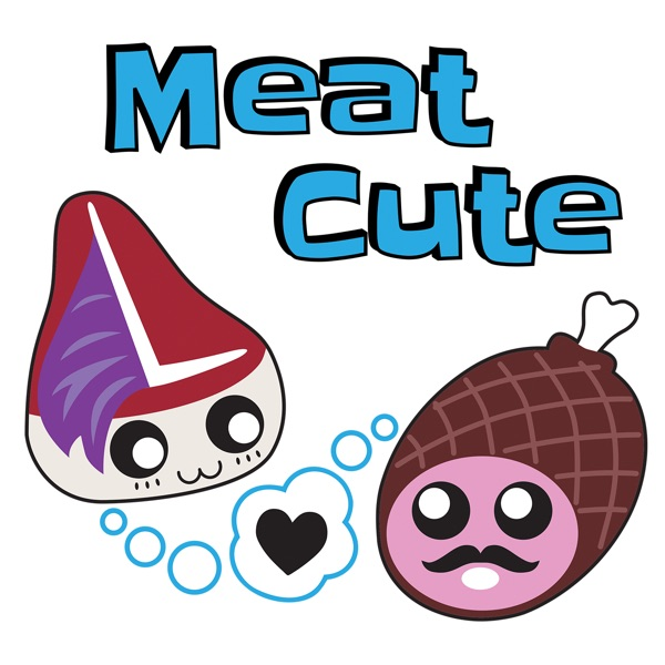 The Meat Cute