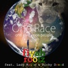 One Race One Love One People (feat. Lady Reiko, Ricky Dread & TaddyP) - Single
