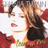 Shania Twain - From This Moment On  feat. Bryan White