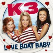 Love Boat Baby