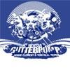 Gutterpump - Single, Noisia