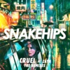 Cruel Remixes feat ZAYN