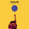 Follow Your Fire - Kodaline mp3