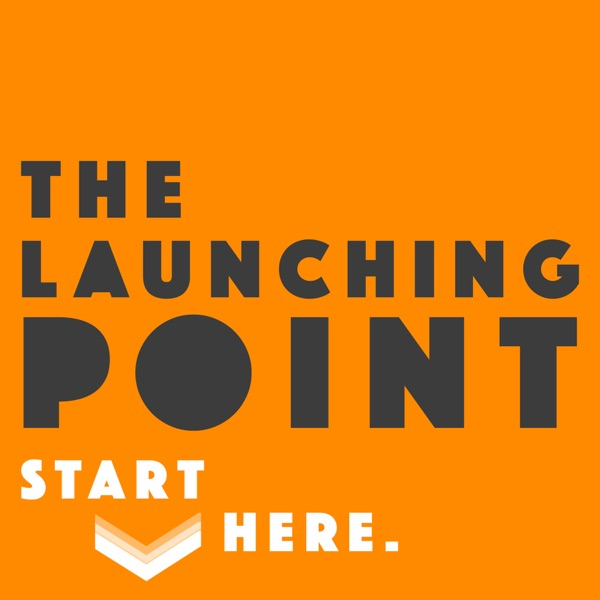 The Launching Point with Mike O'Toole