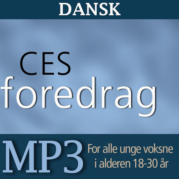 Worldwide Devotional For Young Adults   MP3   DANISH
