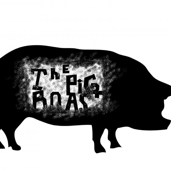 The Pig Roast