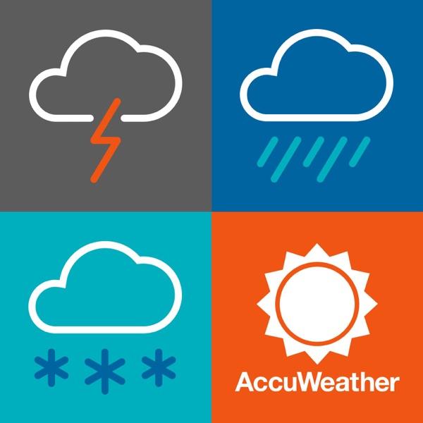 Philadelphia, PA - AccuWeather.com Weather Forecast -