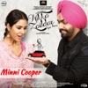 Minni Cooper From Nikka Zaildar Single