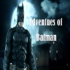 Batman Adventures Podcast