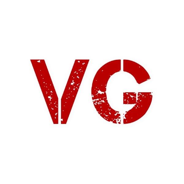 VG-Подкаст