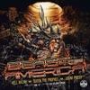 Beast of America (feat. DJ Flipcyide) - Single, Hell Razah