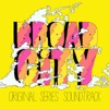 Broad City - Official Soundtrack