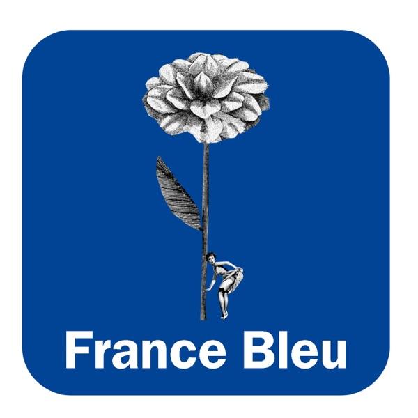Les Experts Jardin France Bleu Lorraine Nord