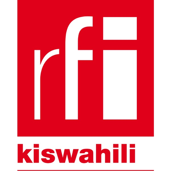 Mtazamo Wako Kwa Yaliyojiri Wiki Hii