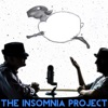 The Insomnia Project: listen and sleep