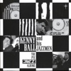 Swanee River  - Kenny Ball And His Jazzmen