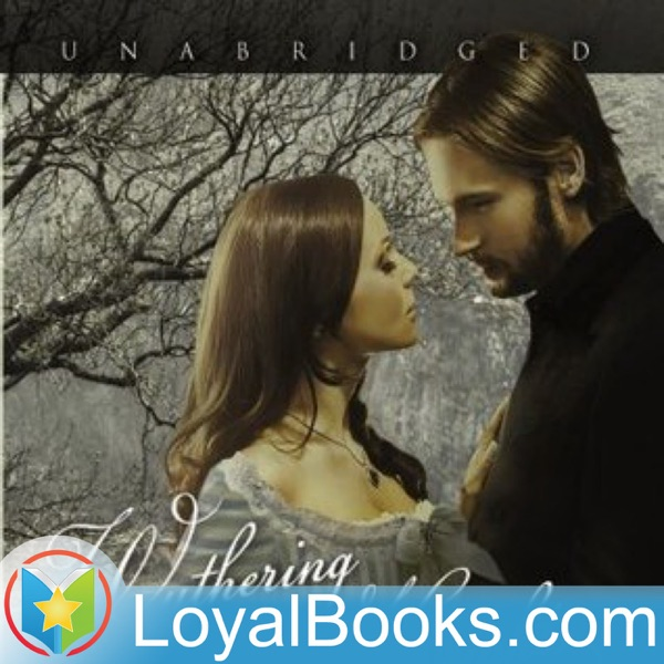 love and lust in wuthering heights by emily brotne