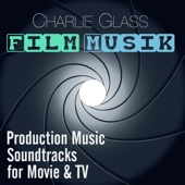 Film Musik - Production Music Soundtracks for Movie & TV