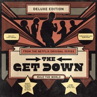 The Get Down - Official Soundtrack