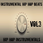 Top Flight (Instrumental)