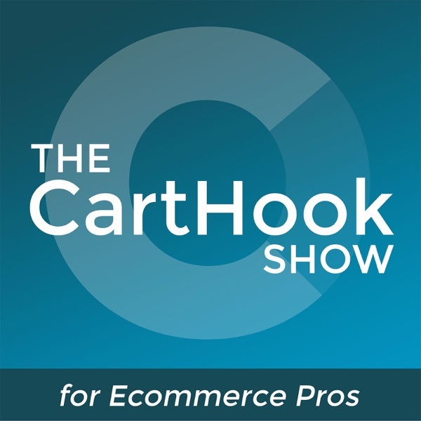The Carthook Show