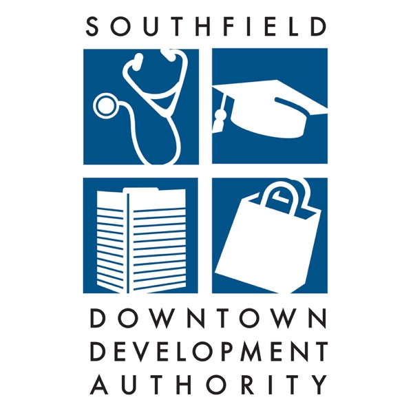 Activities in the Southfield DDA