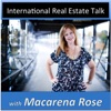 International Real Estate - How To Buy Real Estate Abroad
