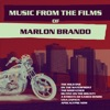 Music from the Films of Marlon Brando, The City of Prague Philharmonic Orchestra
