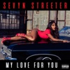 My Love For You - Single